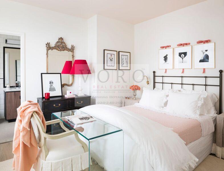 28 30 Jackson Avenue 32g New York Ny 11101 2 Bedroom
