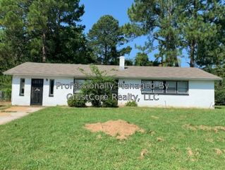 Incredible 1664 Hester Rd Memphis Tn 38116 3 Bedroom House For Rent Best Image Libraries Sapebelowcountryjoecom