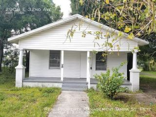 Excellent 1701 E Maple Ave Tampa Fl 33604 3 Bedroom House For Rent Interior Design Ideas Helimdqseriescom