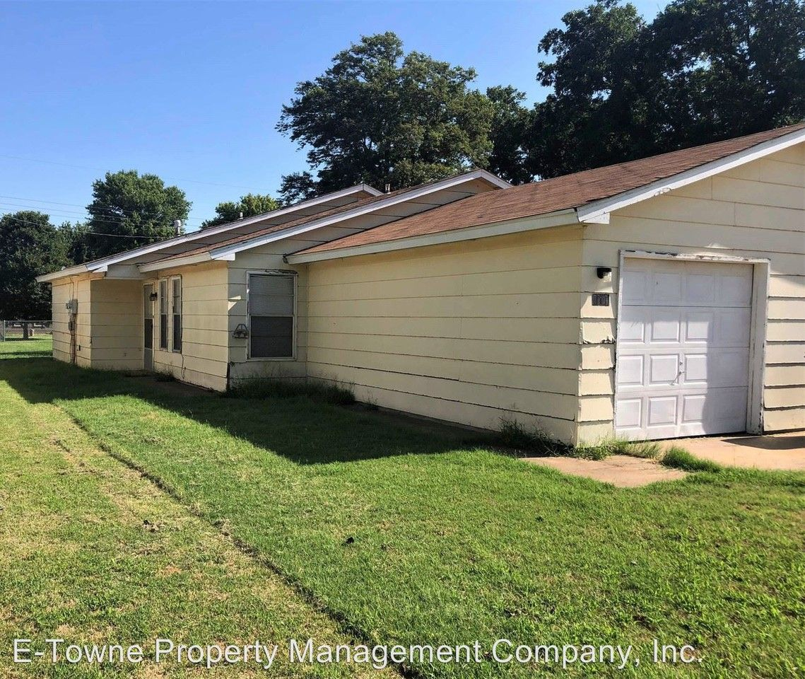 Cheap Studio Apartments Reno: 2104 W. Pine, Enid, OK 73703 Studio For Rent For $550