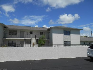 919 se 8th ter 12 cape coral fl 33990 2 bedroom - 2 bedroom apartments in cape coral florida ...