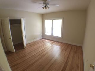 8800 S 1st St Austin Tx 78748 Room For Rent For 630 Month