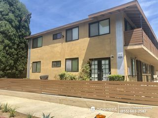Super 3080 Easy Ave Long Beach Ca 90810 5 Bedroom House For Rent Download Free Architecture Designs Jebrpmadebymaigaardcom