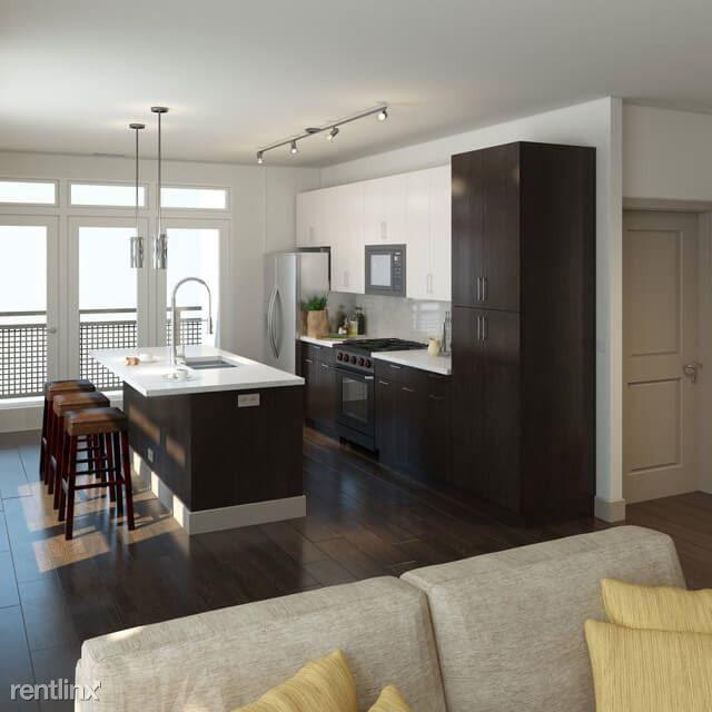 Denver Apartments For Rent: 2903 Wyandot St Apartments For Rent In Highland, Denver