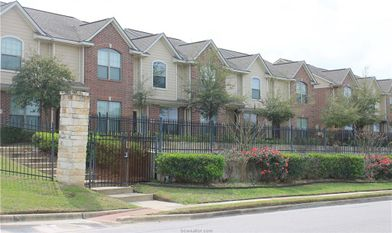 1000 spring loop 1803 college station tx 77840 2 - 2 bedroom apartments in college station ...