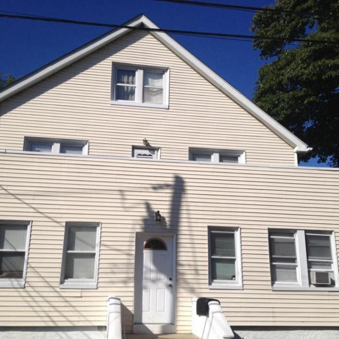 Bradford St, Harrison, NY 10528 1 Bedroom Apartment For