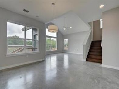 5616 south 1st street 43 austin tx 78745 4 bedroom - 4 bedroom apartments south austin tx ...