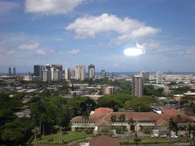 2040 nuuanu avenue 1505 urban honolulu hi 96817 1 - Honolulu apartments for rent 1 bedroom ...