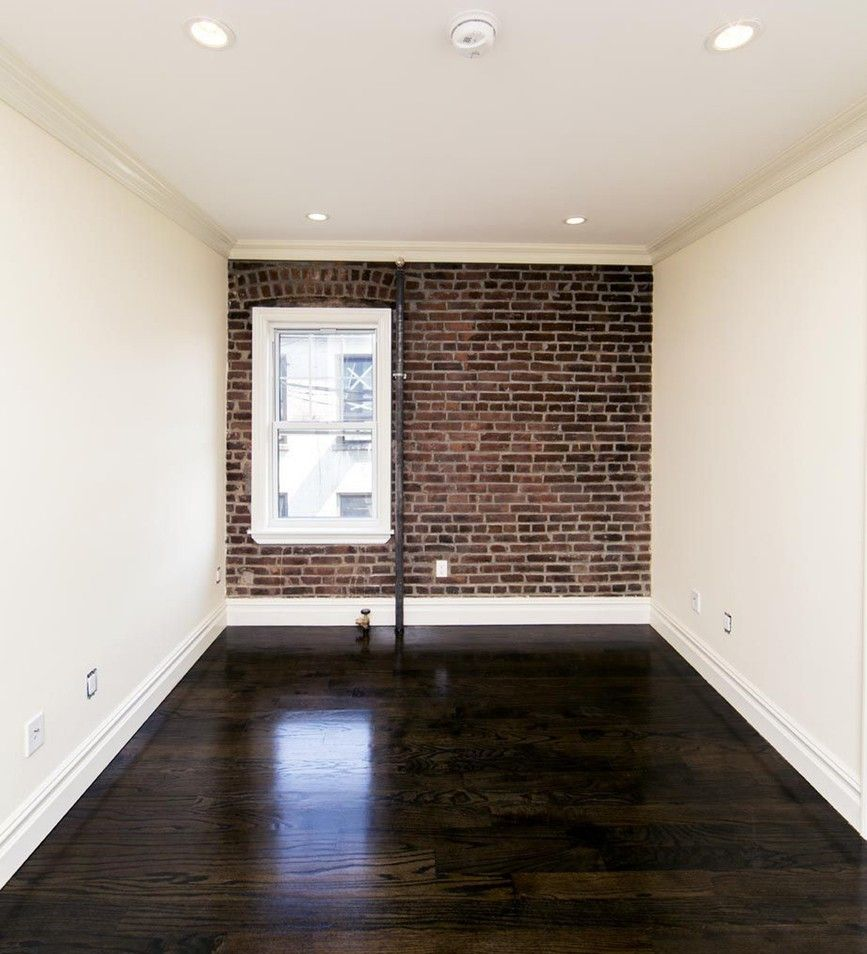 New York New York Apartments For Rent: 352 East 13th Street #7, New York, NY 10003