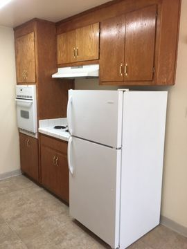 2080 fruitdale avenue san jose ca 95128 2 bedroom - San jose 2 bedroom apartments for rent ...