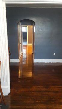 437 w champlost ave philadelphia pa 19120 1 bedroom - Philadelphia 1 bedroom apartments for rent ...