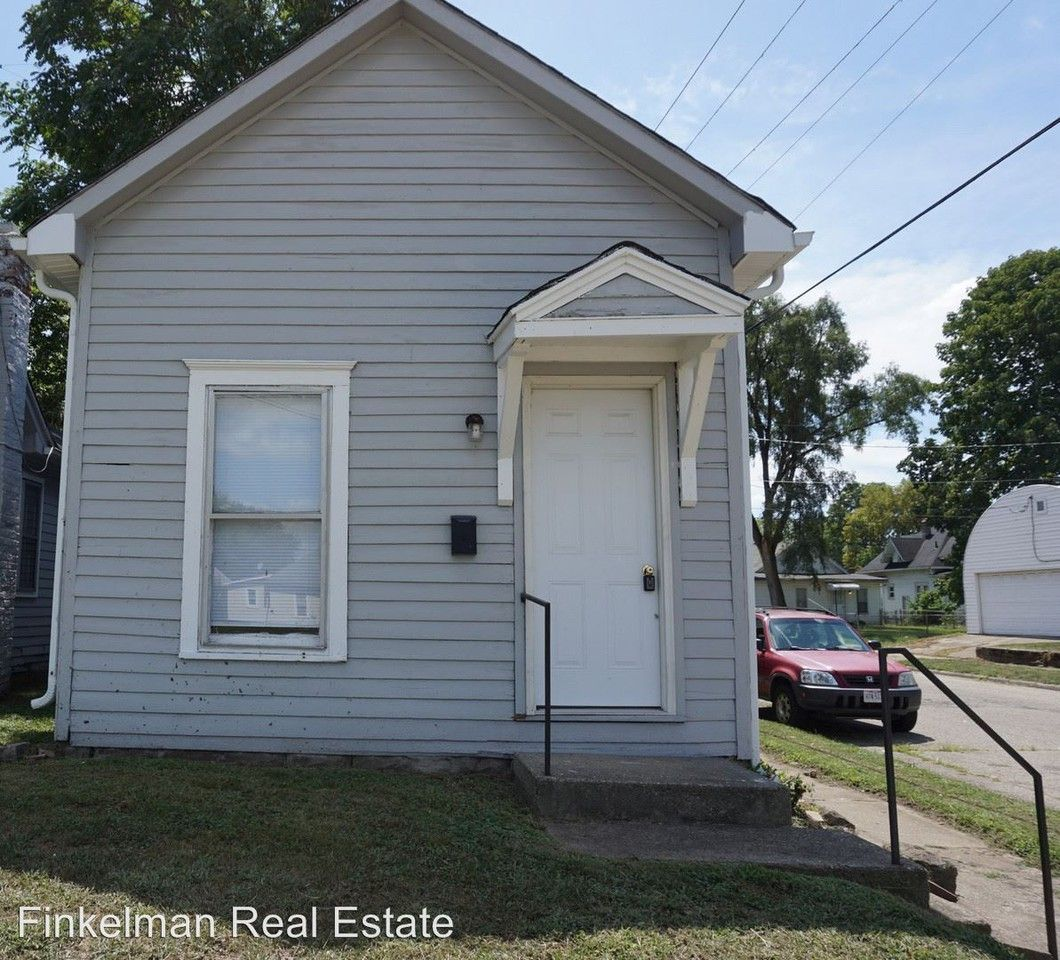 2200 Queen, Middletown, OH 45044