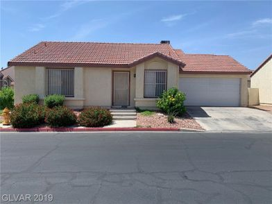 2827 scotch heather street las vegas nv 89142 2 - 2 bedroom 2 bath apartments in las vegas ...