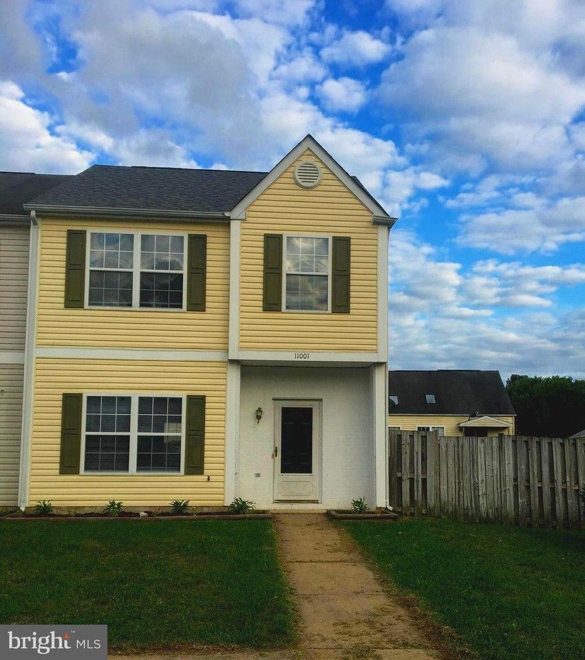 Apartments For Rent In Fredericksburg Va: 11001 Coreys Way, Fredericksburg, VA 22408