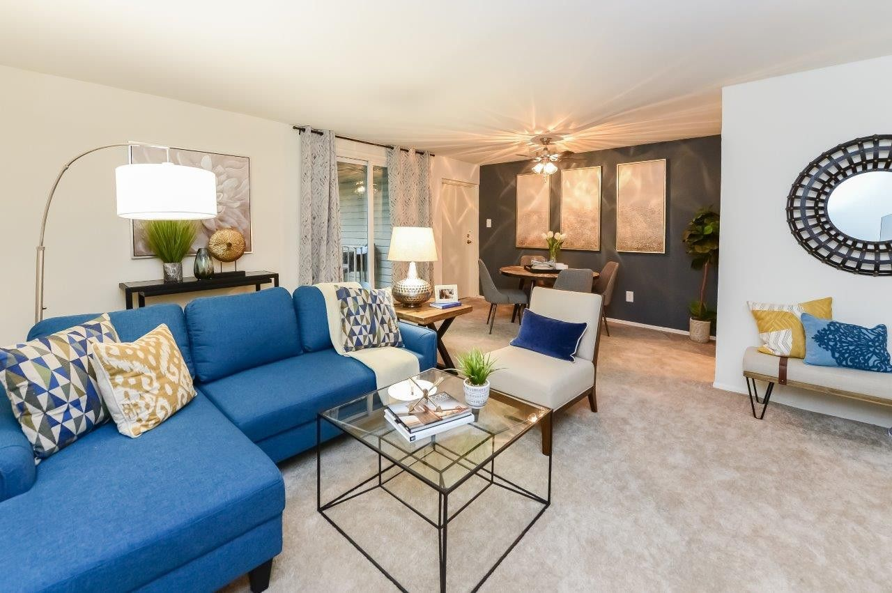Sherwood Crossing Apartments Amp Townhomes 3400 Red Lion Road Philadelphia Pa 19114