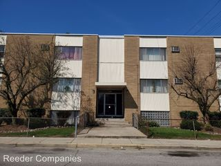 507 East End Ave #1, Dolton, IL 60419 1 Bedroom Apartment