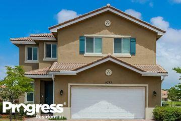 5233 Rosen Blvd, Boynton Beach, FL 33472 4 Bedroom House for