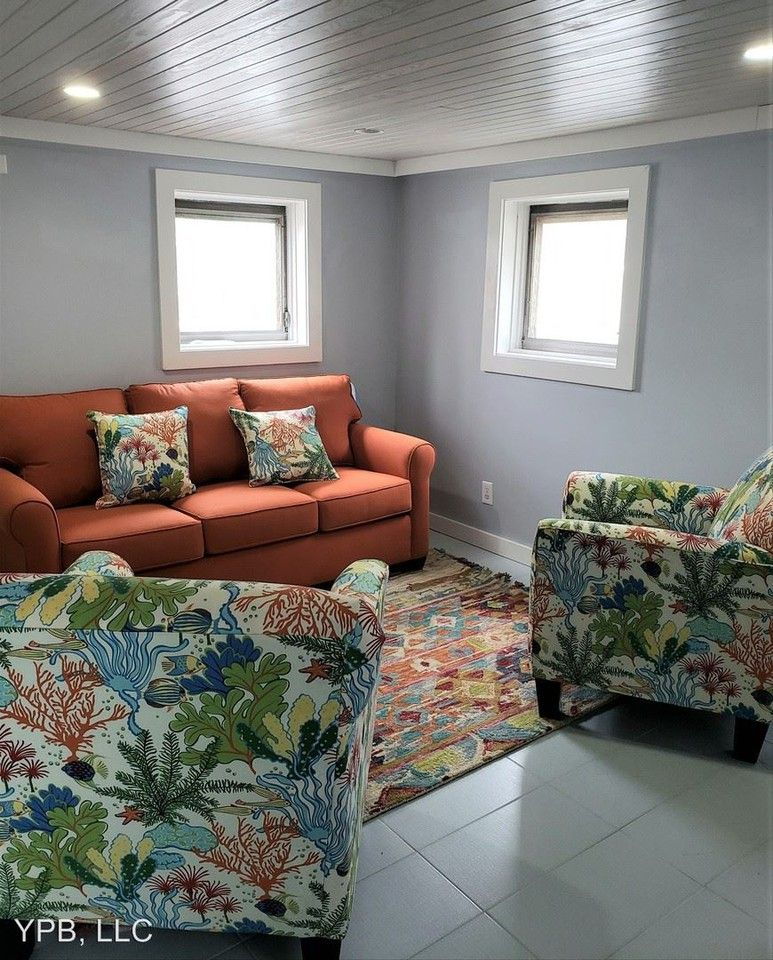 34th Street Apartments For Rent