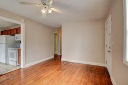 930 Woody Hills Drive Clarksville Tn 37040 1 Bedroom