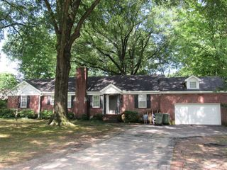 Remarkable 1546 Marjorie St Memphis Tn 38106 4 Bedroom House For Rent Home Interior And Landscaping Ologienasavecom