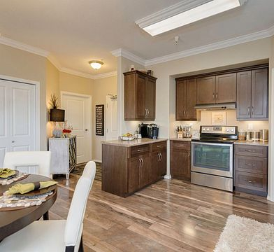 falcon ridge estates apartments for rent 5 outback drive brandon mb r7c 1a3 zumper 5 outback drive brandon mb r7c 1a3