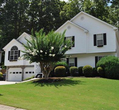 2000 Skyview Apartments For Rent In Douglasville Ga 30135