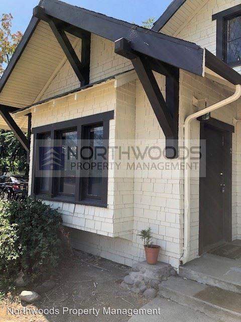 530 S Grape St #2, Medford, OR 97501 1 Bedroom House for ...