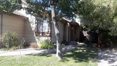 1925 Amarak Way Reno Nv 89523 3 Bedroom Apartment For