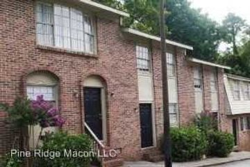 2275 Gray Hwy, Macon, GA 31211 2 Bedroom Apartment for Rent