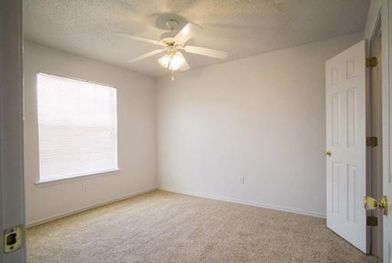 2735 genoa avenue lubbock tx 79407 1 bedroom apartment - Bell gardens high school school loop ...