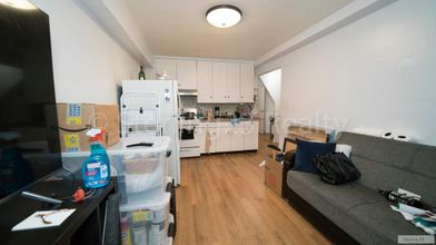 3032 30 32 74th st 1 new york ny 11370 1 bedroom - 1 bedroom apartment in east new york ...
