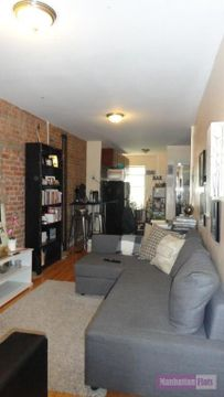 2129 third avenue 9 new york ny 10035 1 bedroom - 1 bedroom apartment in east new york ...