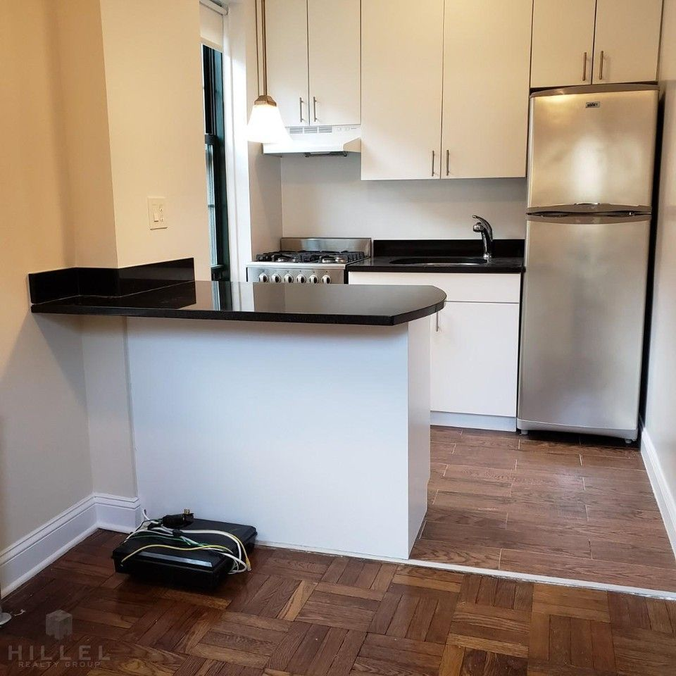New York Apartments Rent: 5101 51-01 39th Ave #NN13, New York, NY 11104