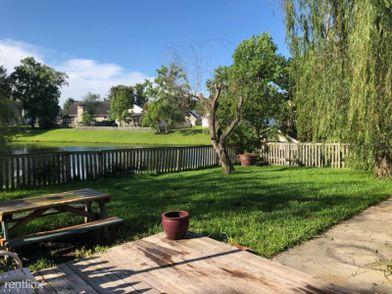 7172 windmill creek rd charleston sc 29414 3 bedroom - 3 bedroom apartments charleston sc ...