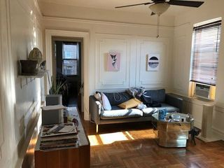 Large, Utilities Included, Elevator, No Fee #4, New York, NY