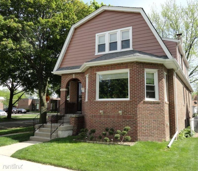 5801 Carol Avenue #2, Morton Grove, IL 60053 2 Bedroom