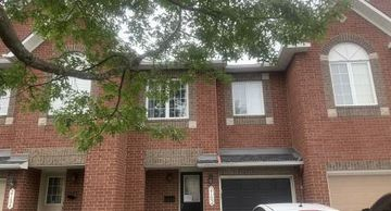 Swell 1563 Thurlow St Ottawa On K4A 2K6 3 Bedroom Apartment For Interior Design Ideas Clesiryabchikinfo