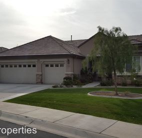 Houses for Rent in Lake Isabella, CA - Zumper