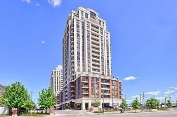 39 New Delhi Drive, Markham, ON L3S 2 Bedroom Condo for Rent