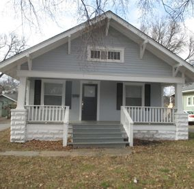 Magnificent Pet Friendly Houses For Rent In Wichita Ks Zumper Complete Home Design Collection Barbaintelli Responsecom