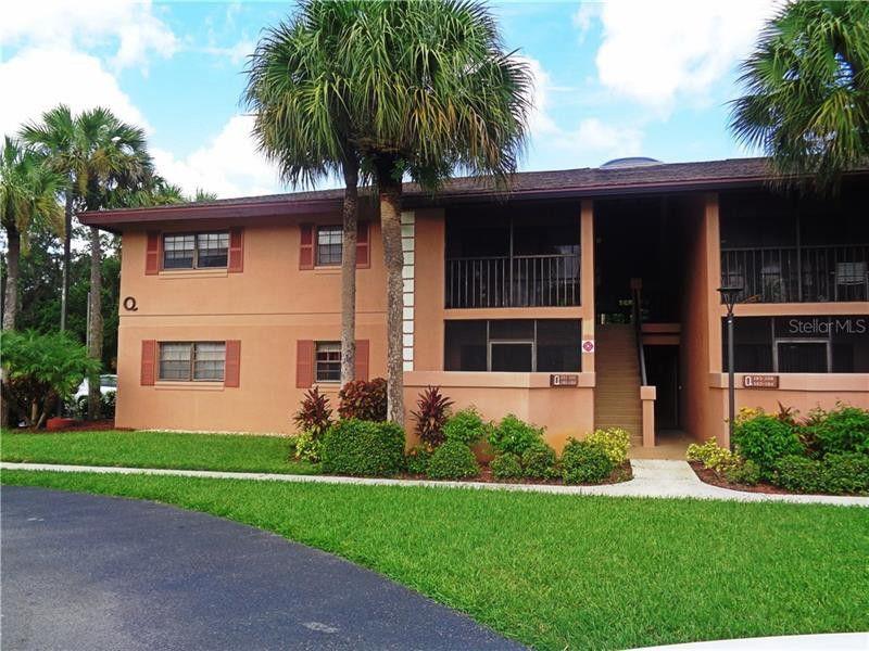 1515 Forrest Nelson Blvd #Q102, Port Charlotte, FL 33952 2 ...