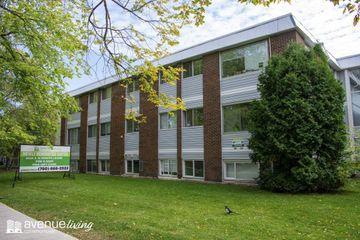 Astonishing 11208 129 Ave Nw Edmonton Ab T5E 0L7 2 Bedroom Apartment Download Free Architecture Designs Jebrpmadebymaigaardcom