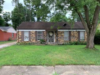 Amazing 3819 Black Forest Dr Memphis Tn 38128 4 Bedroom House For Home Interior And Landscaping Ologienasavecom