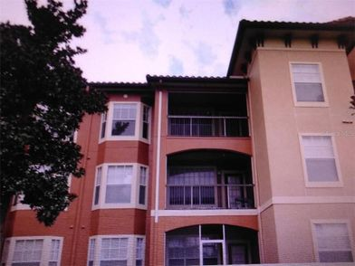5542 metrowest boulevard 308 orlando fl 32811 2 - 24 hour fitness with swimming pool locations ...