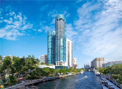 333 las olas way 3207 fort lauderdale fl 33301 3 - 24 hour fitness with swimming pool locations ...