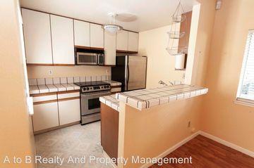 1055 N Capitol Ave 40 San Jose Ca 95133 2 Bedroom