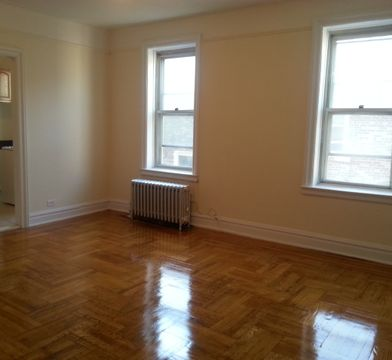E 239th St Katonah Ave The Bronx Ny 10470 Us 2a New York Ny 10470 1 Bedroom Apartment For Rent For 1 750 Month Zumper
