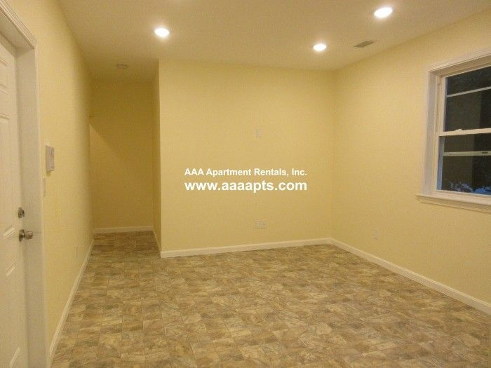 Centennial Ave  #2ndFL, Revere, MA 02151 4 Bedroom Apartment