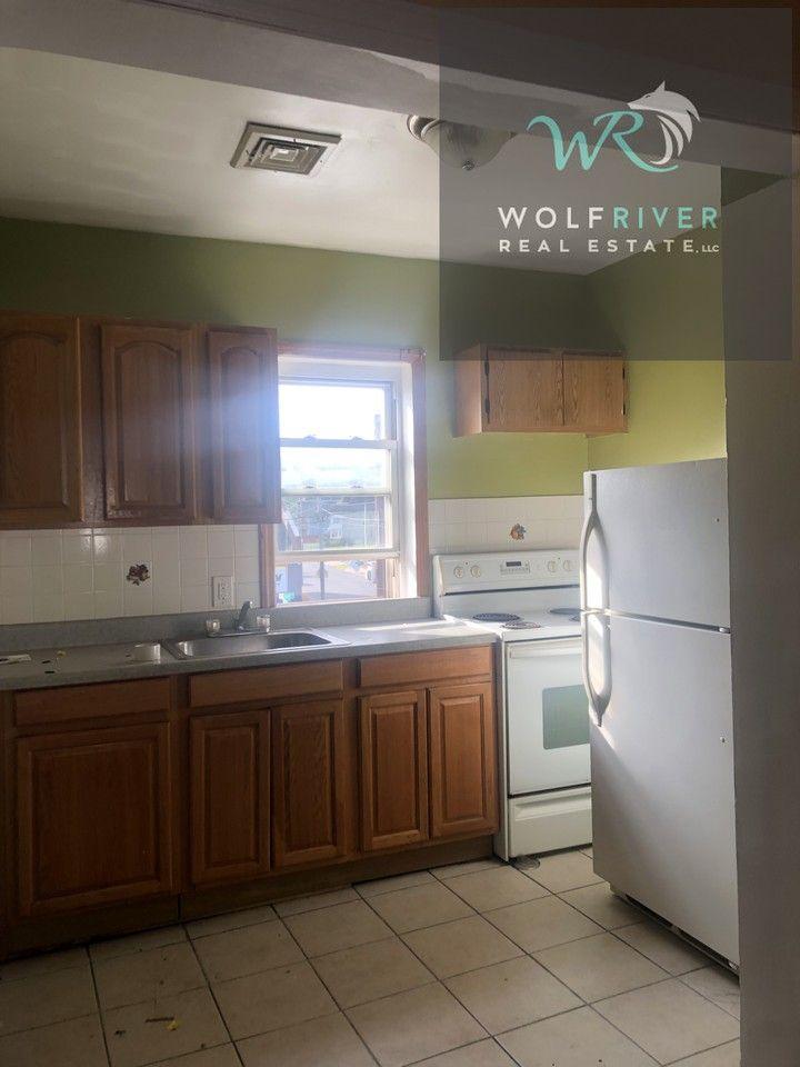 1249 albany street 1st floor schenectady ny 12304 2