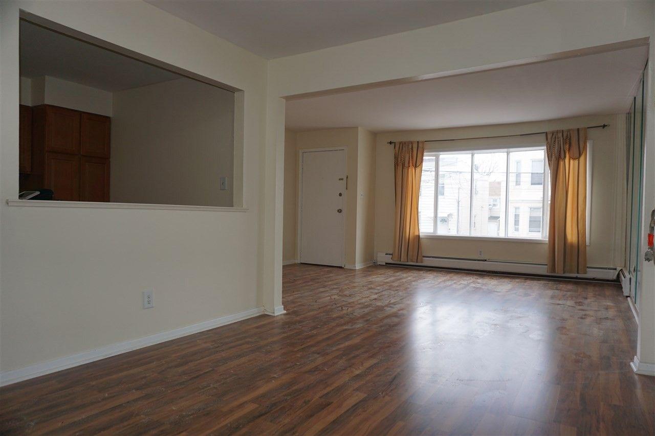 26 Pierce Ave Unit 1 Jersey City Nj 07307 3 Bedroom